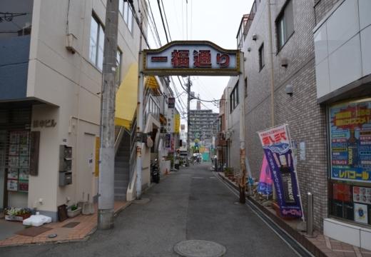 170509-165748-上福岡201705 (406)_R