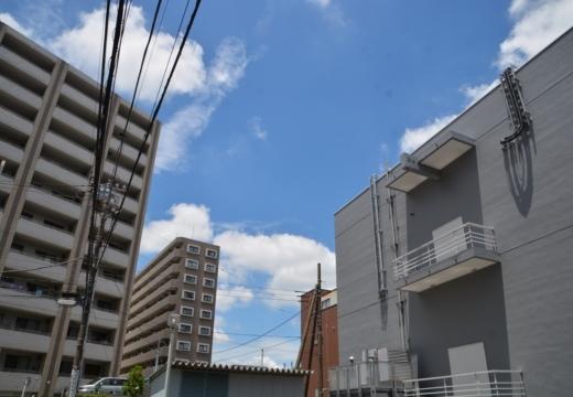 170705-112955-横須賀衣笠20170705 (19)_R