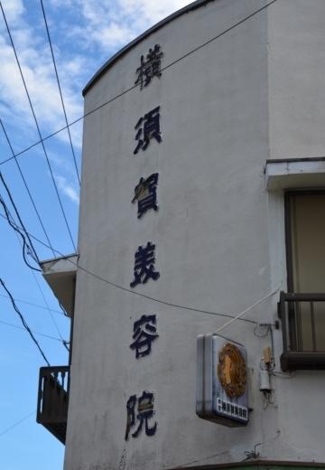 170705-113924-横須賀衣笠20170705 (40)_R
