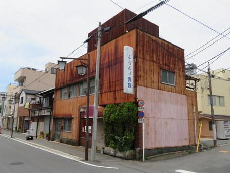 伊東駅周辺05