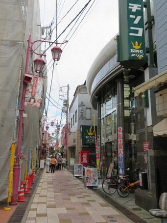 伊東駅周辺10