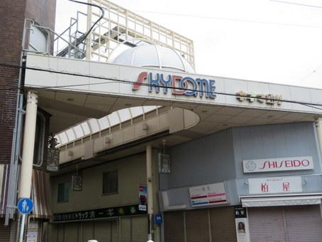 伊東駅周辺14
