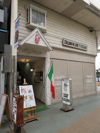 伊東駅周辺16