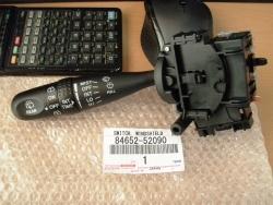 P5120001.jpg