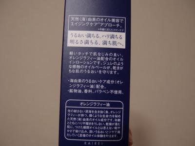 s-P6308952.jpg