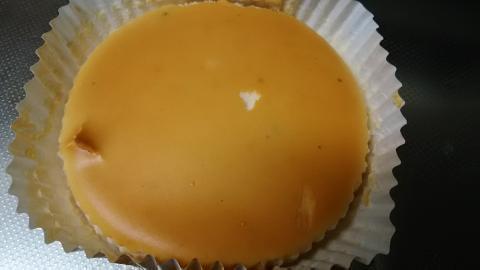 チーズケーキガーデン桜 (11)