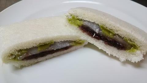 菓子博ランチパック (2)