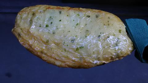 若松屋チーズ棒 (1)