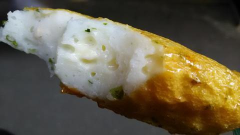 若松屋チーズ棒 (2)