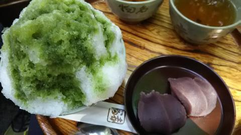 赤福茶屋 (1)