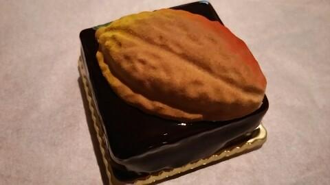 洋菓子マウンテン (5)