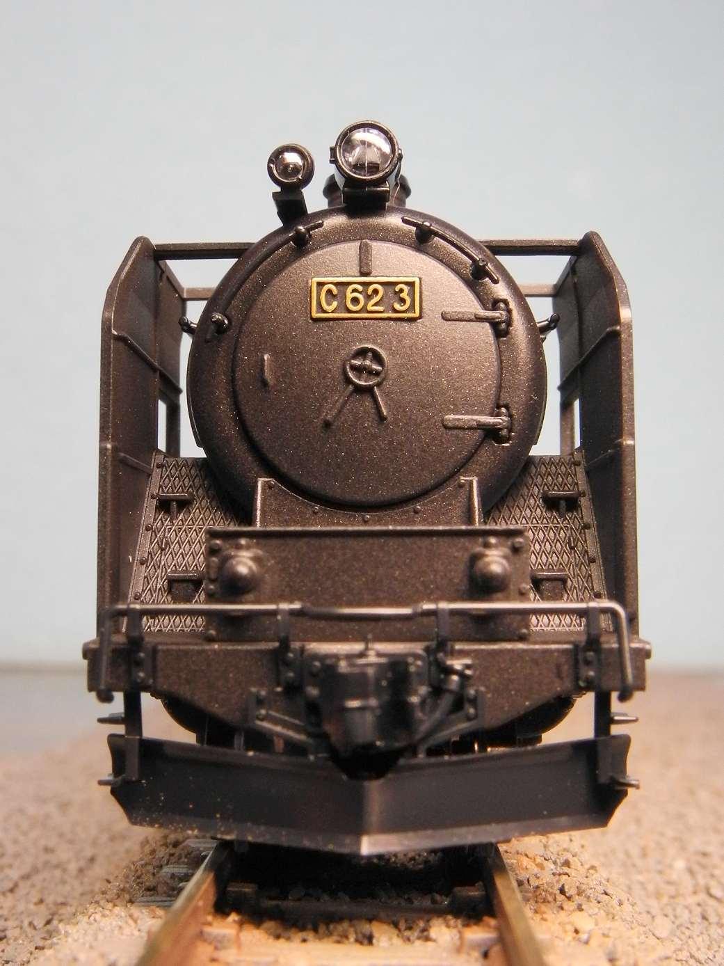 DSCN9015-1.jpg