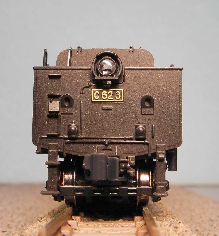 DSCN9020-1.jpg
