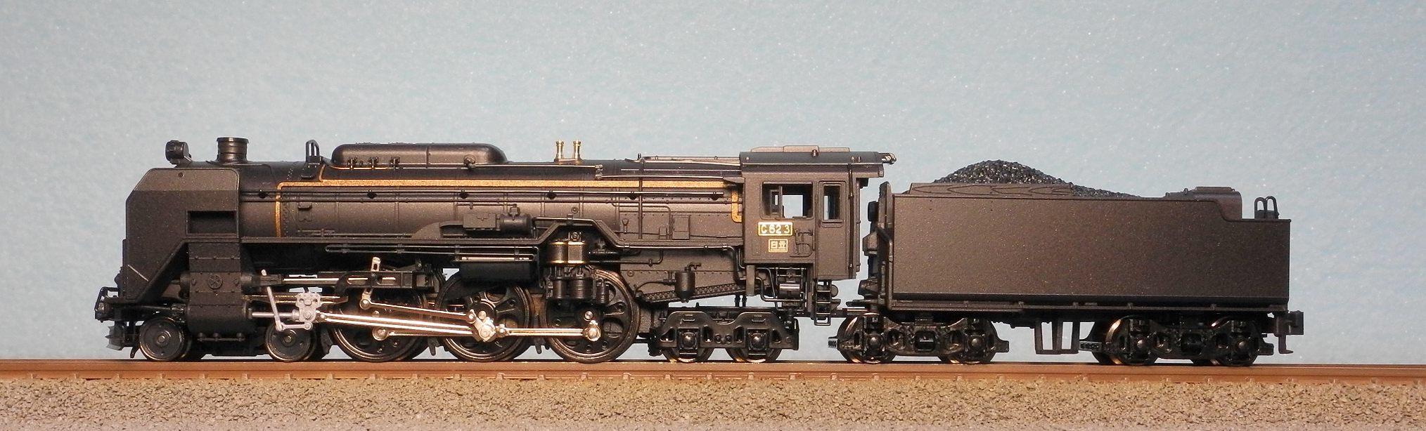 DSCN9021-1.jpg