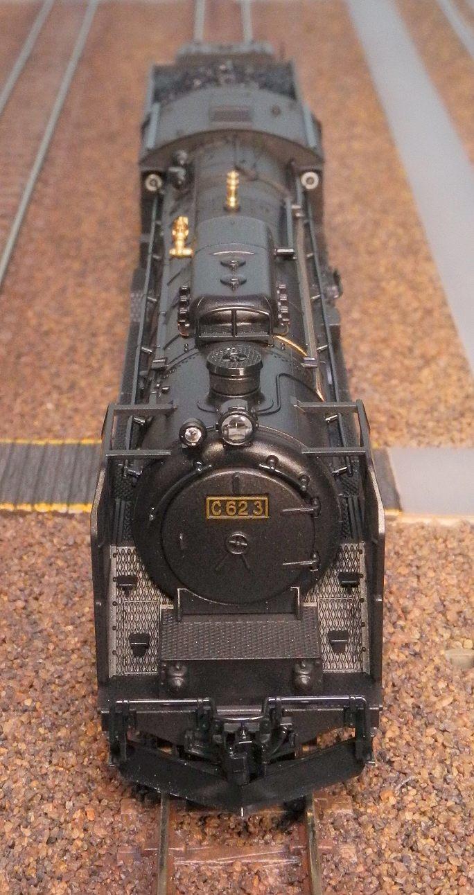 DSCN9027-1.jpg