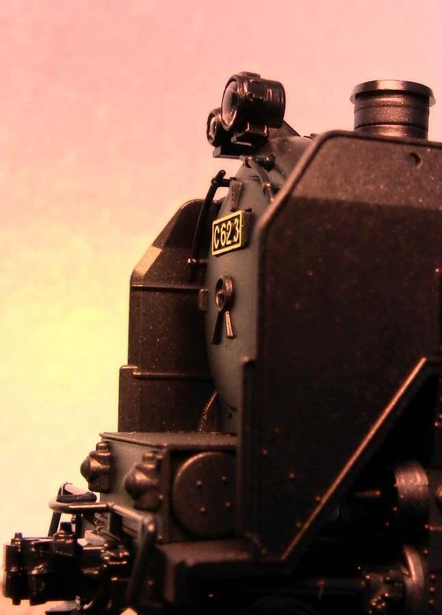 DSCN9037-1.jpg