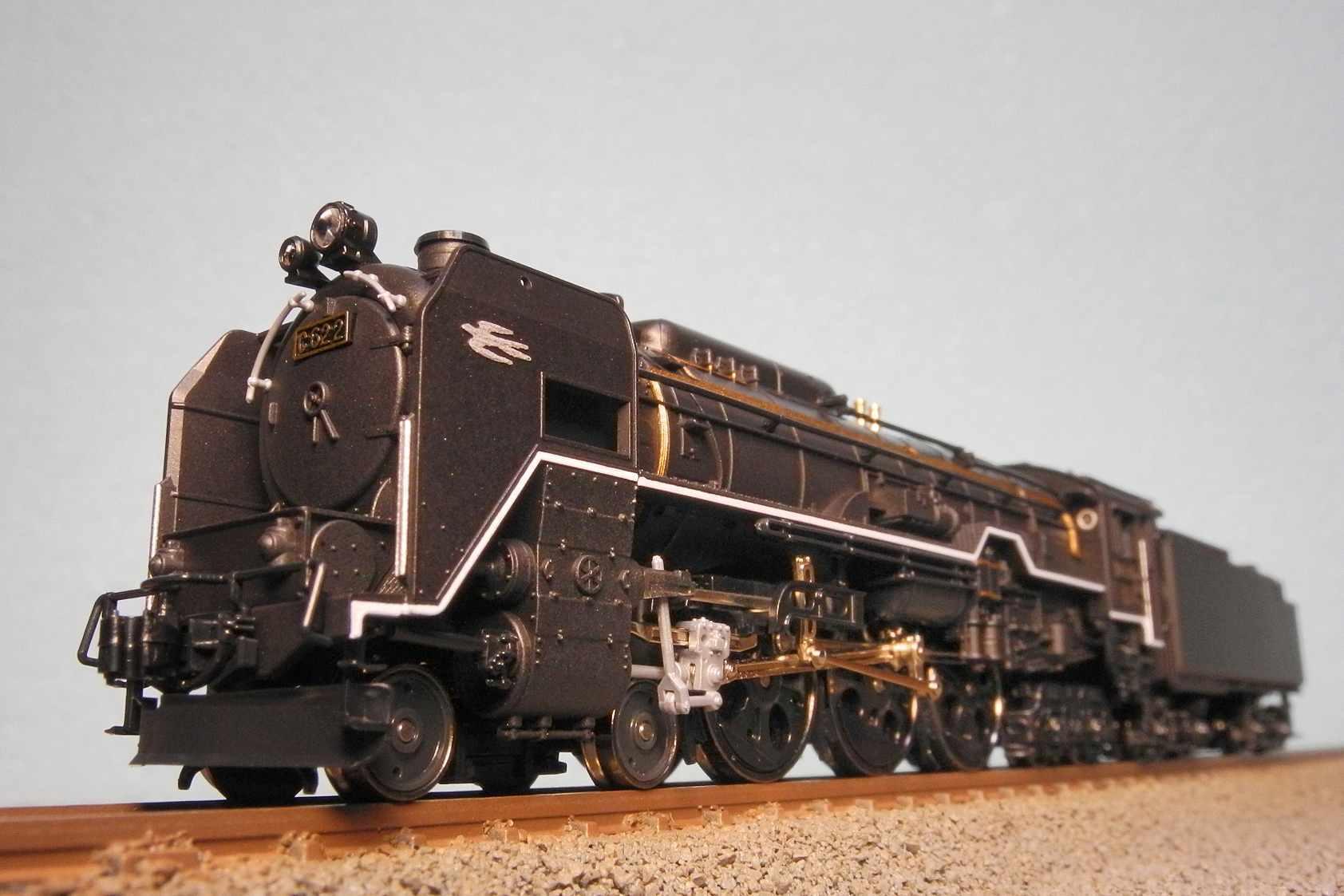 DSCN9080-1.jpg