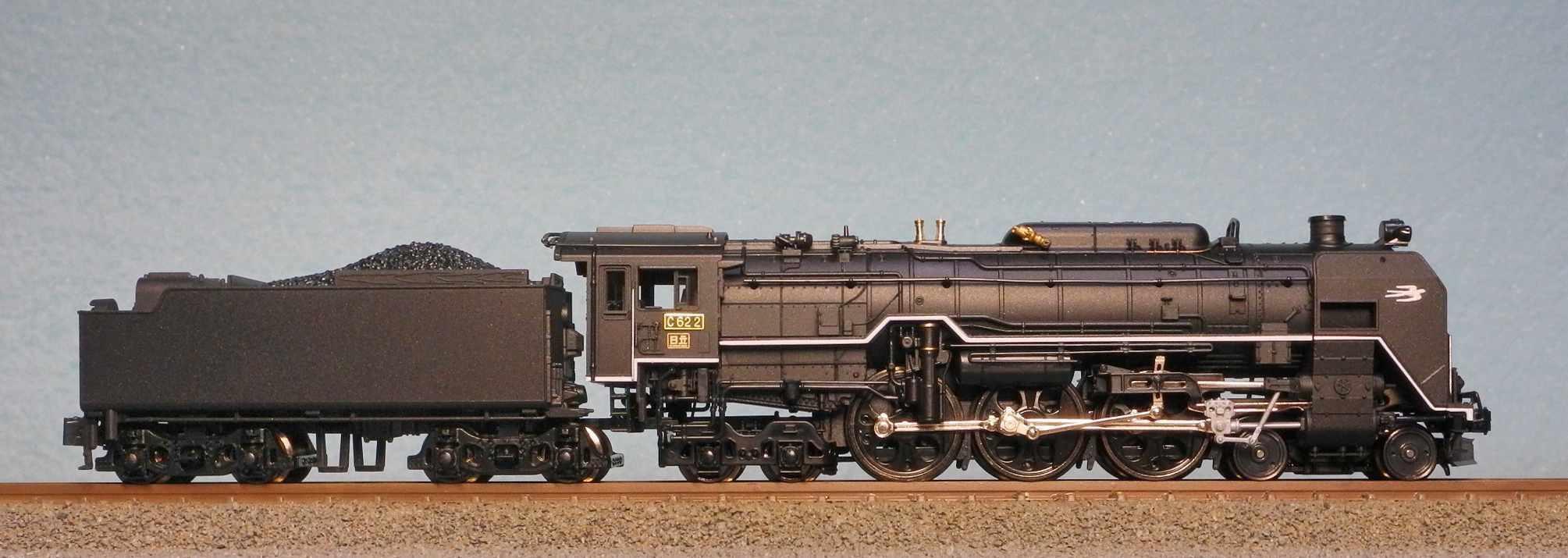DSCN9087-1.jpg
