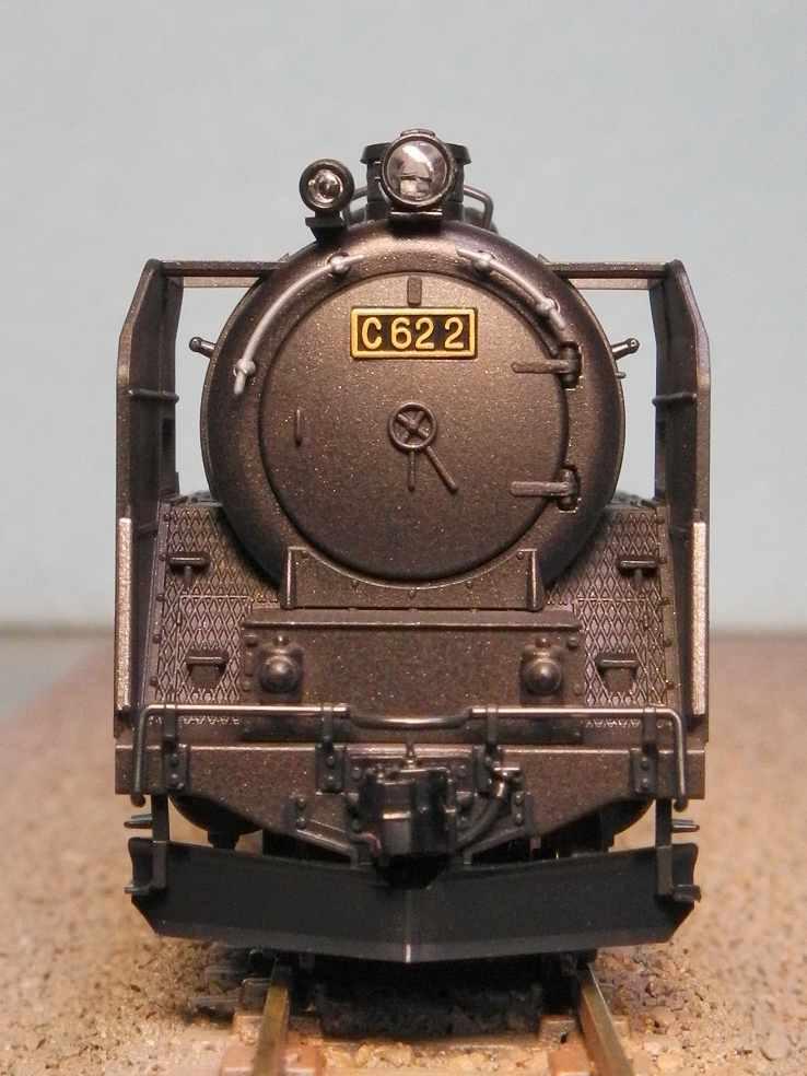 DSCN9092-1.jpg