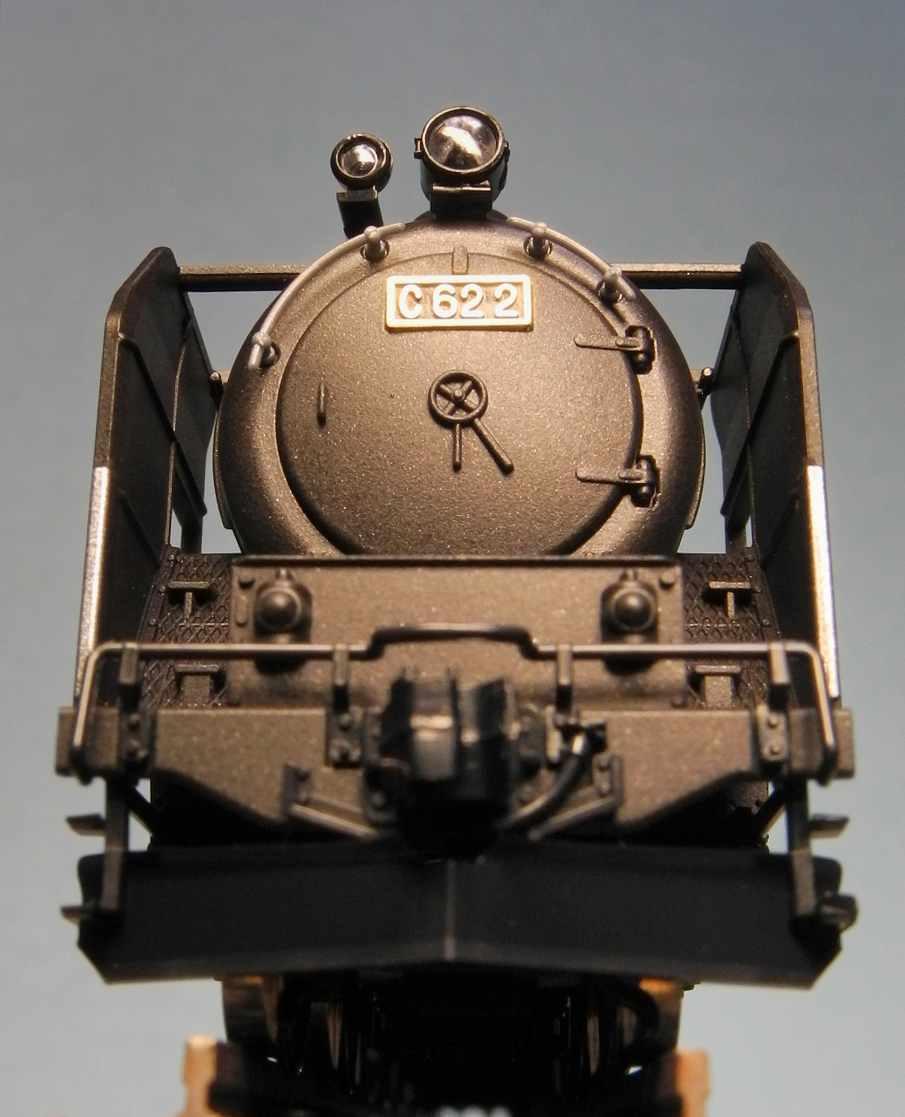DSCN9093-1.jpg