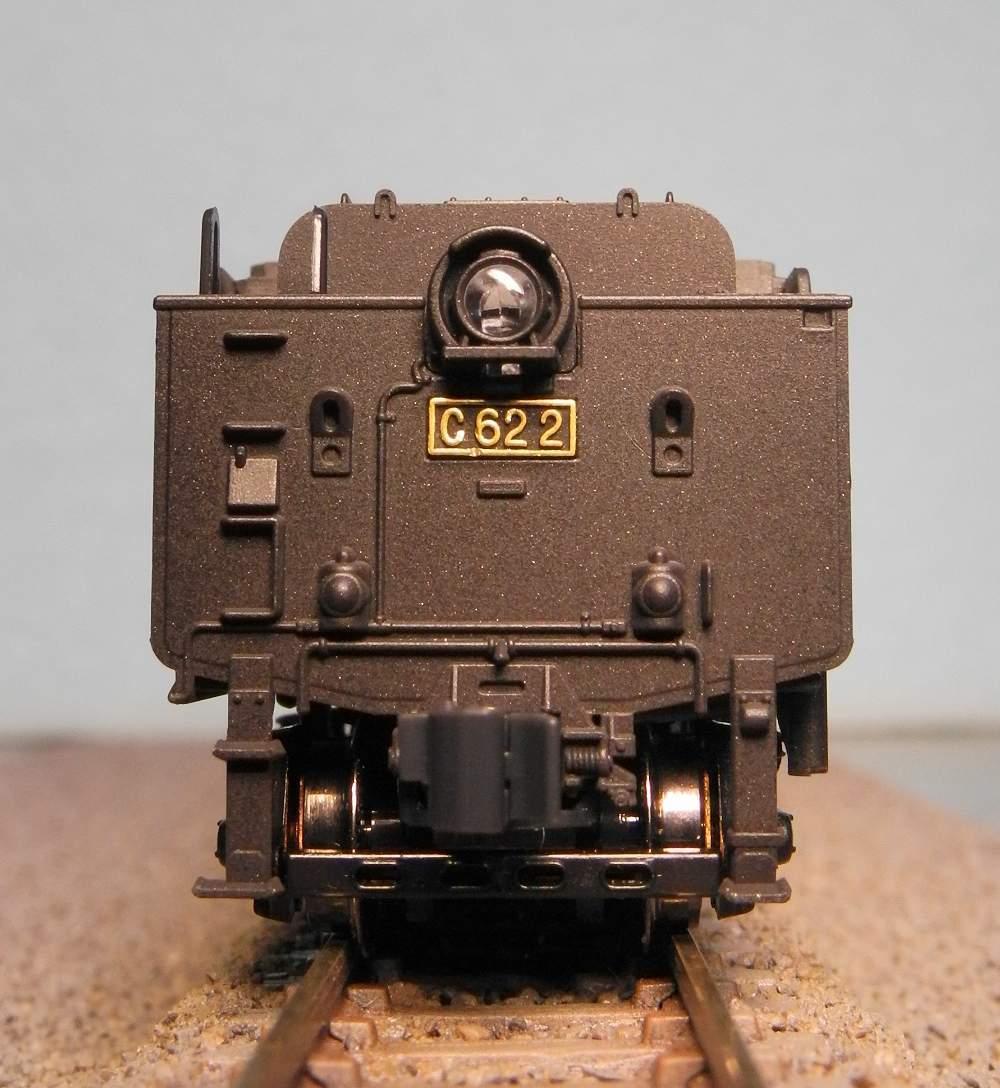 DSCN9096-1.jpg