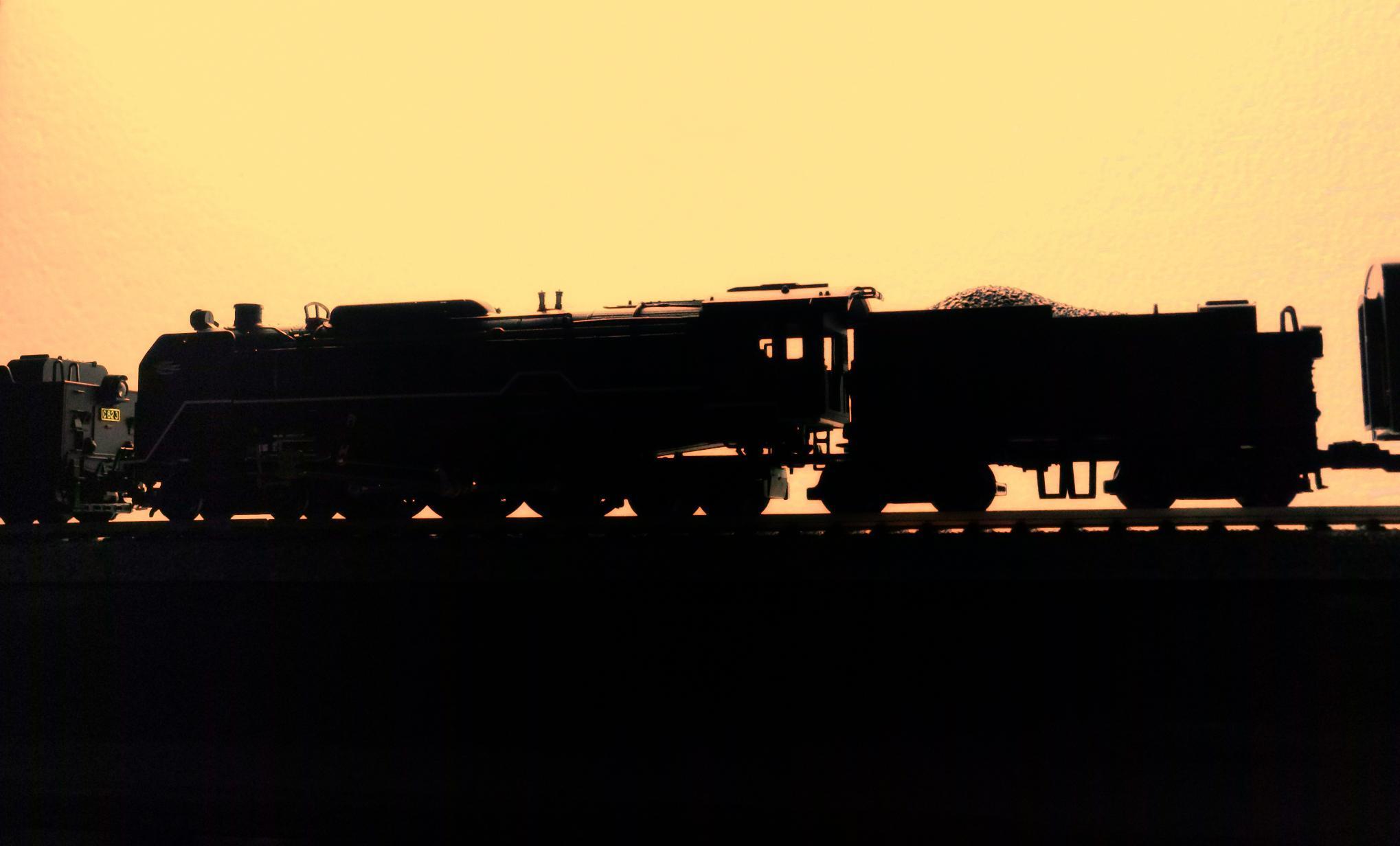 DSCN9104-1.jpg
