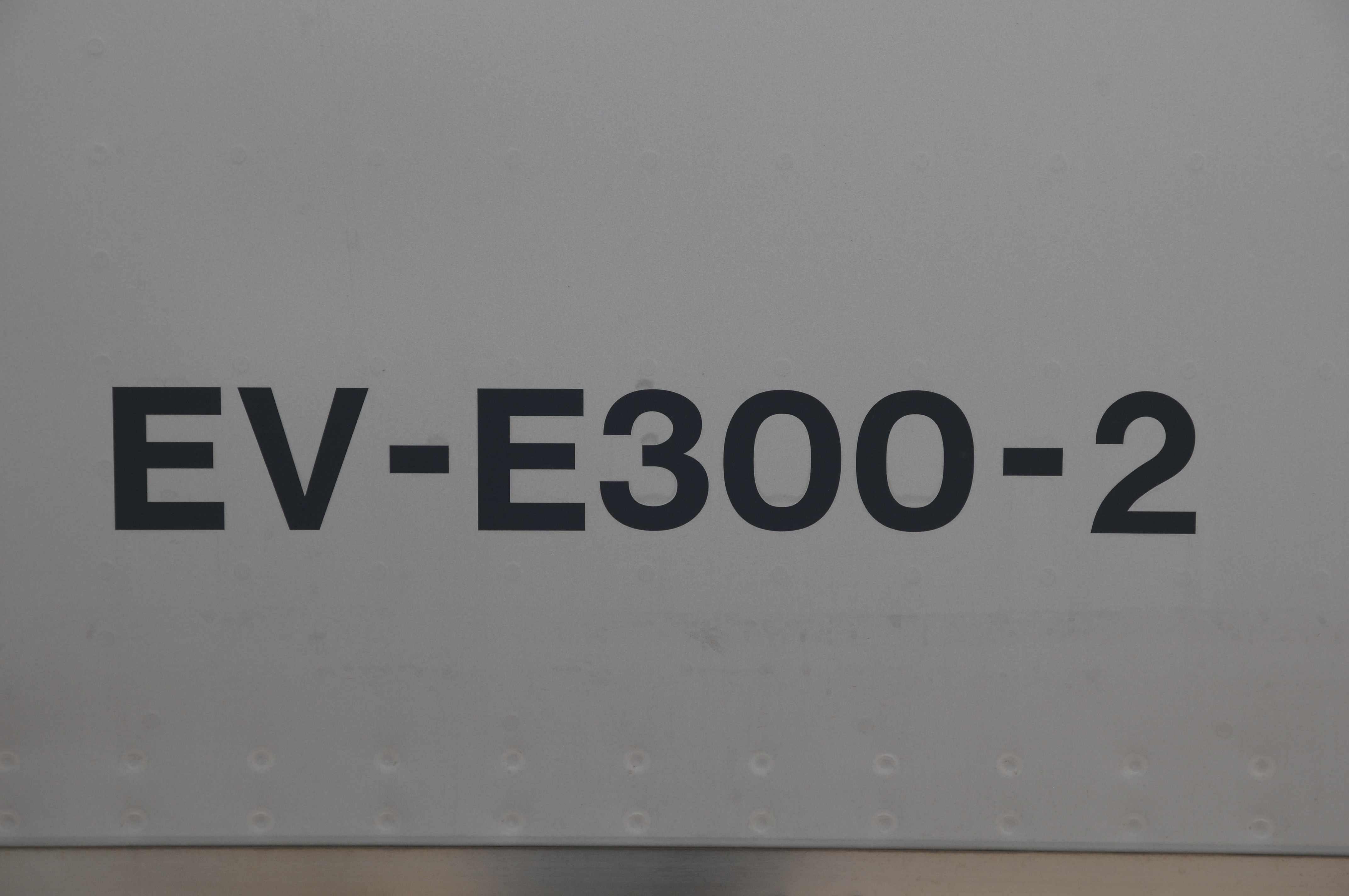 DSC_8746-1.jpg