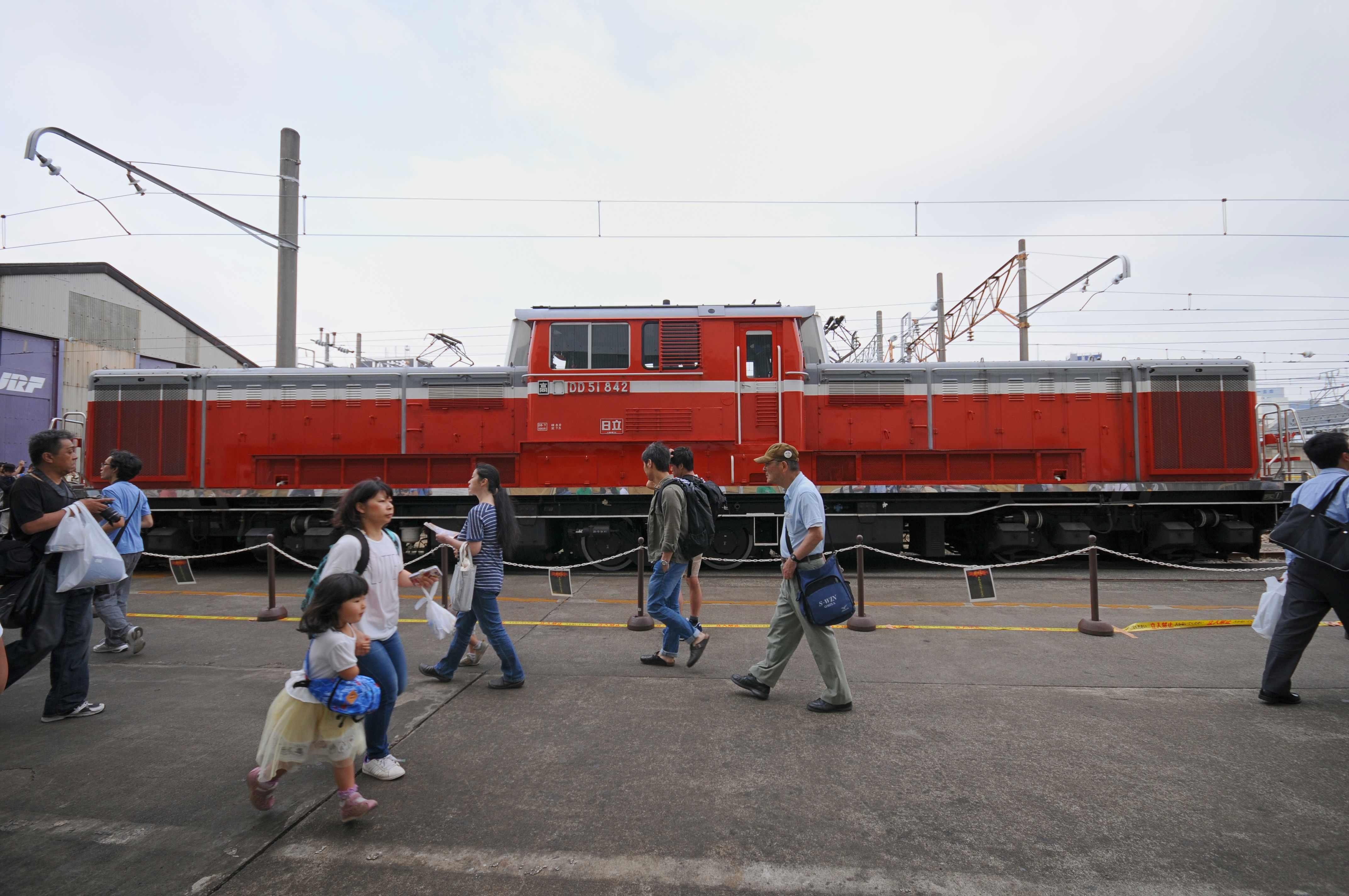 DSC_8941-1.jpg