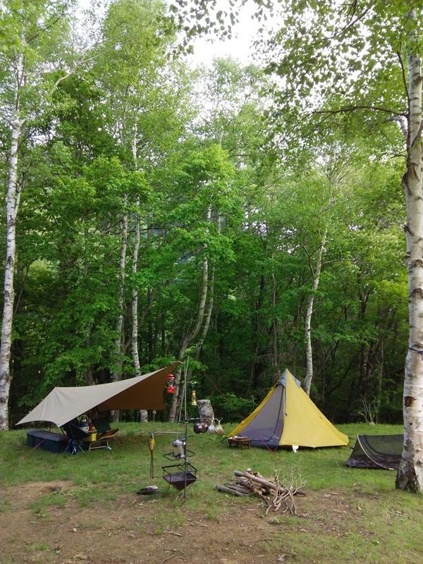 20170530in金山山荘キャンプ場_170601_0027