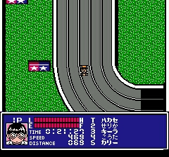 Racer Mini Yonku - Japan Cup (Japan)-17