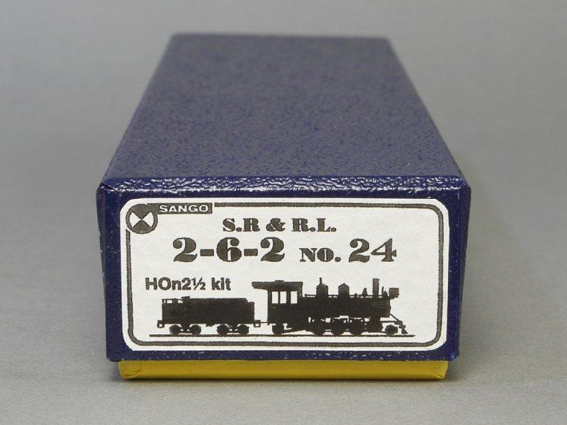 a8_srrl-24-box_trim_P1020894.jpg