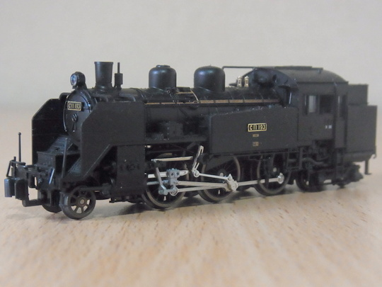 c11207 (10)
