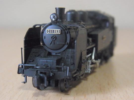 c11207 (11)