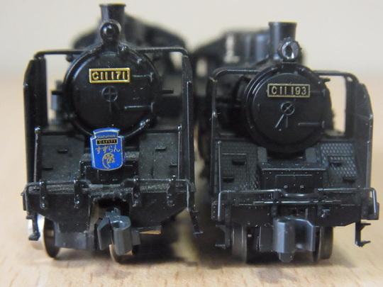 c11207 (14)