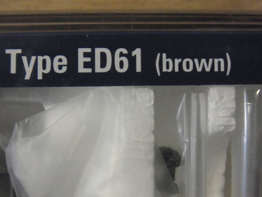 ed6111 (2)
