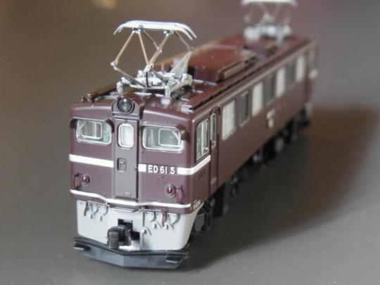 EF1024b (11)