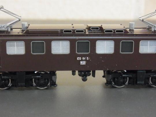 EF1024b (20)