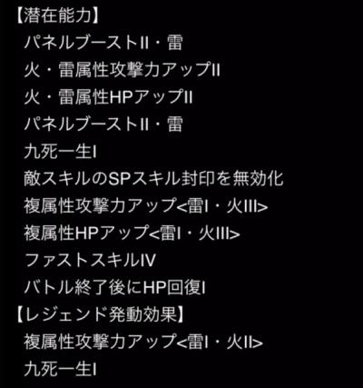gae_3.jpg