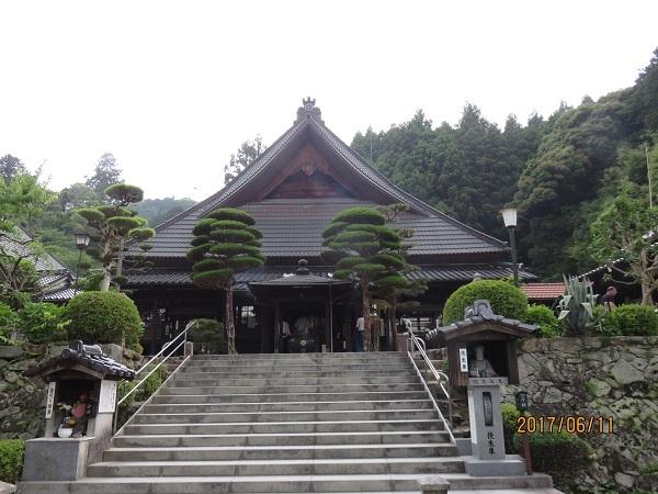 20170610瑠璃光寺