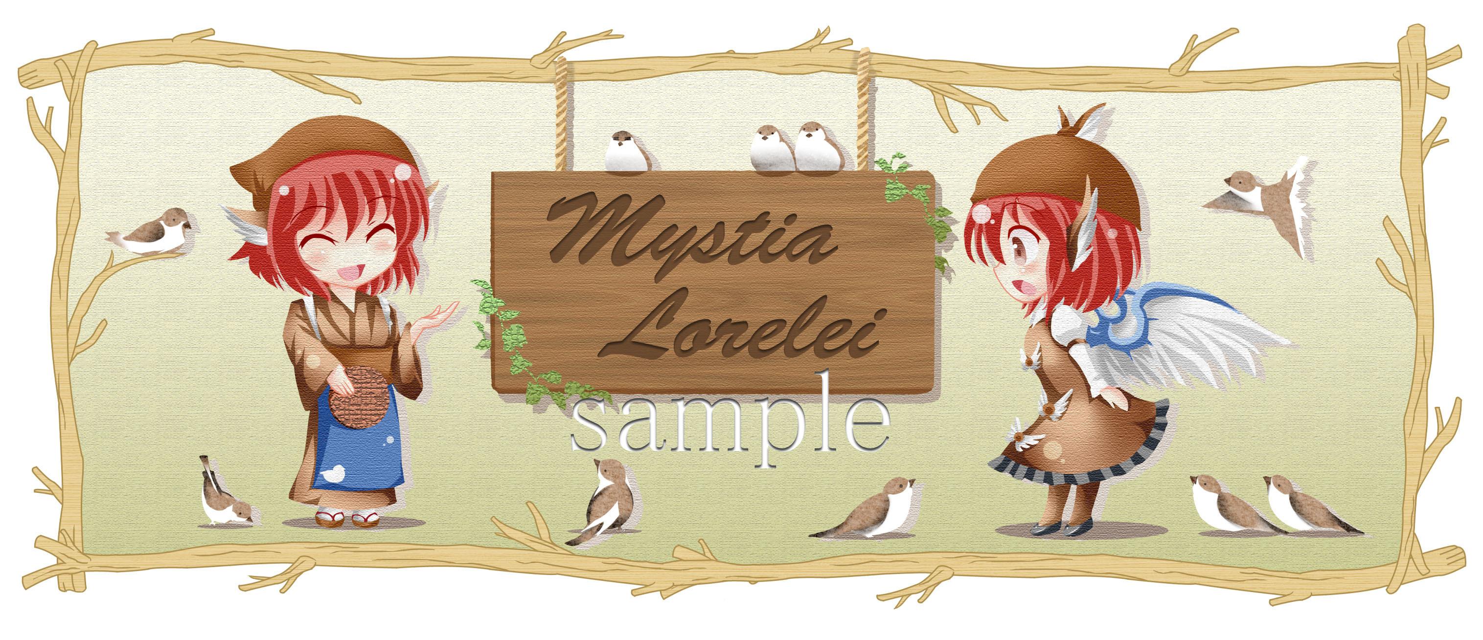 sample_201705252321220a7.jpg