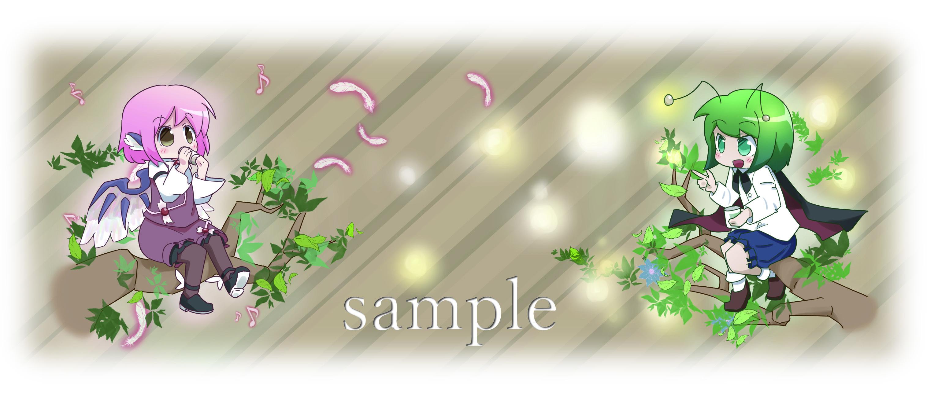 sample_20170528231920377.jpg