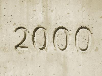 sh-year-2000-istock-000000289720 (1)