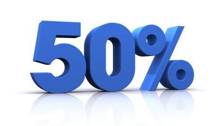 50-percent.jpg