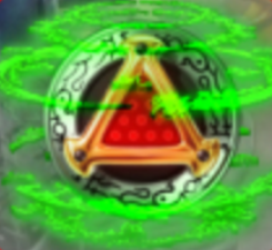 green_ball.png