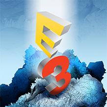 2017_e3-logo.png