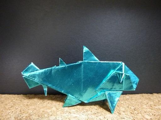 coelacanth01.jpg