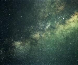 5月会報天の川銀河1
