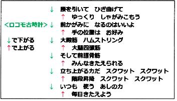 5月会報古時計1