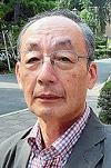 7月会報吉田裕先生ⅰ