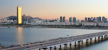 7月会報朝浦大橋1